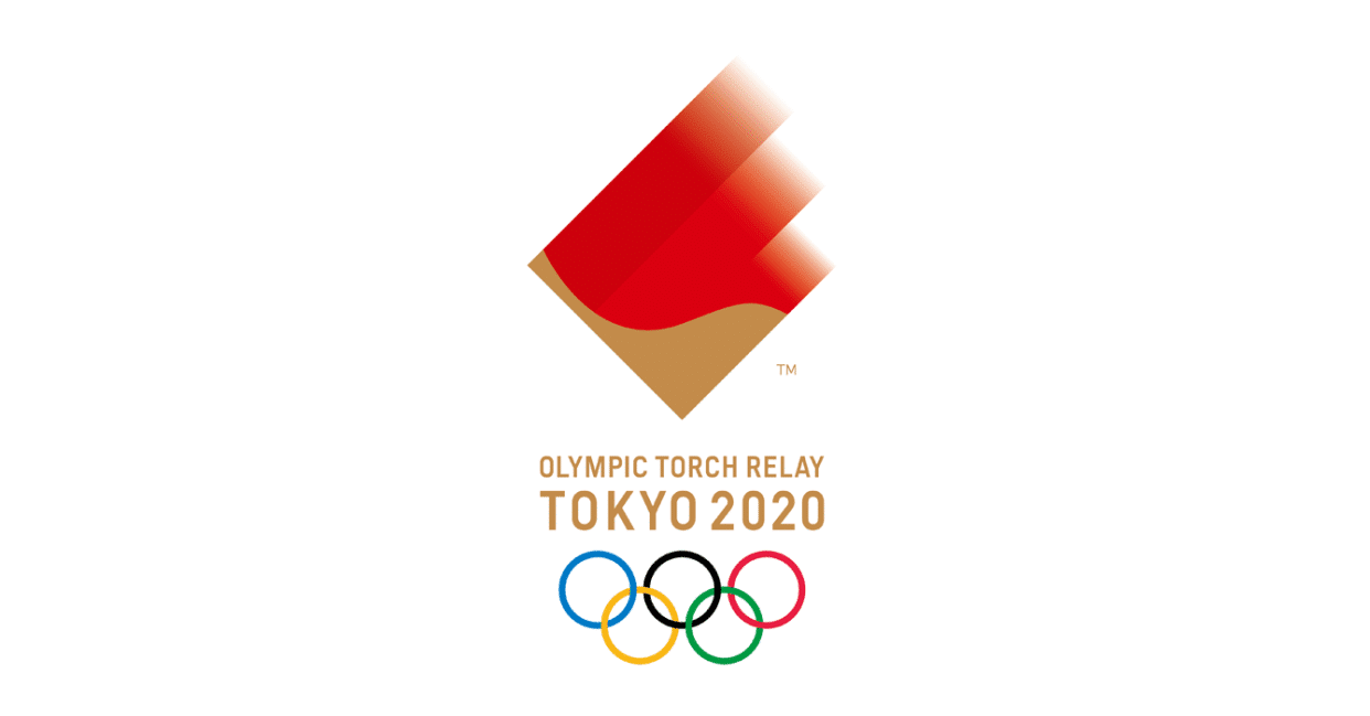 Three IOAPA members will participate in the Olympic Torch Relay